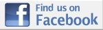 """Please Click to """"Like"""" our Facebook Page"""