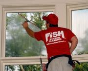 Do they follow OSHA regulations?