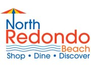 NRBBA Logo