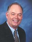 Mike Merrick, CEO