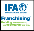 IFA - International Franchise Association