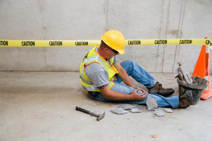 OSHA Recordkeeping and Reporting